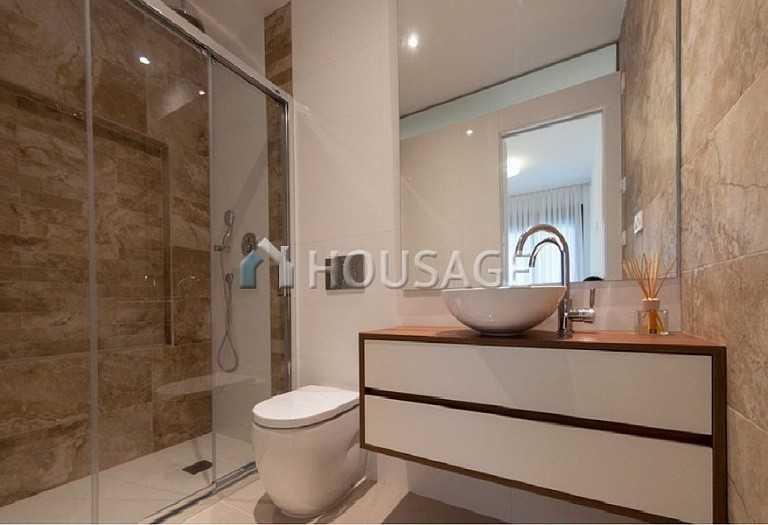 3 bed apartment for sale in Guardamar del Segura, Spain, 122 m² - photo 6