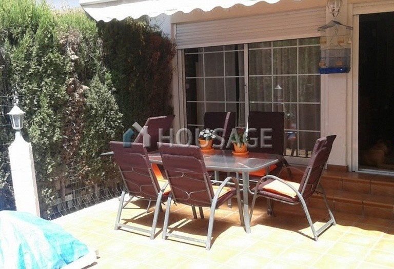 5 bed a house for sale in Alicante, Spain, 160 m² - photo 3