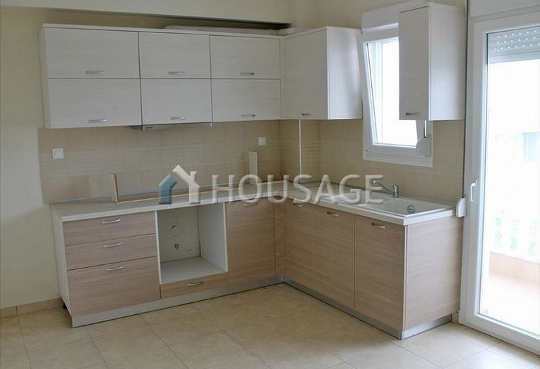 2 bed flat for sale in Kallithea, Pieria, Greece, 100 m² - photo 7