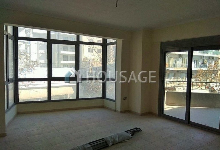 1 bed flat for sale in Ampelokipoi, Salonika, Greece, 70 m² - photo 6