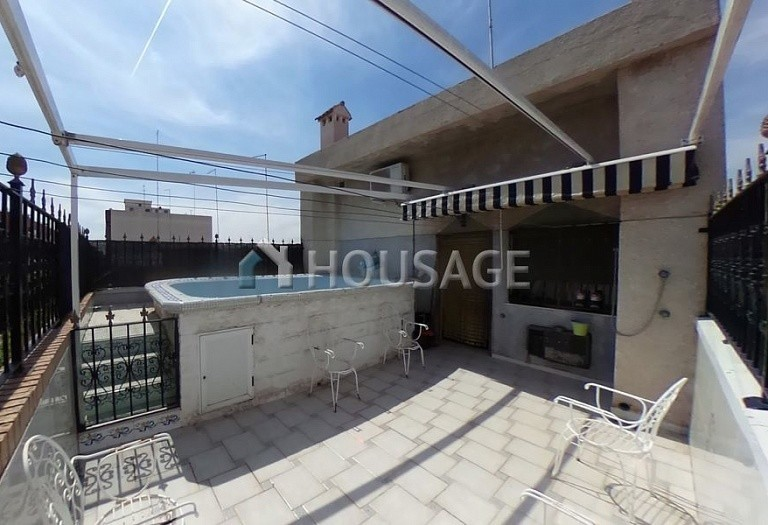 3 bed a house for sale in Valencia, Spain, 288 m² - photo 19