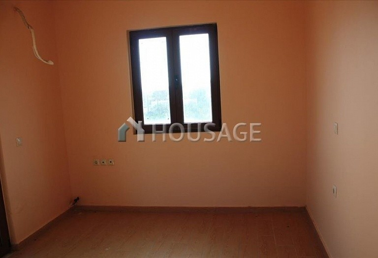 4 bed a house for sale in Vrysses, Chania, Greece, 160 m² - photo 15