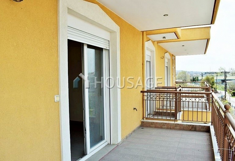2 bed flat for sale in Polichni, Salonika, Greece, 90 m² - photo 7