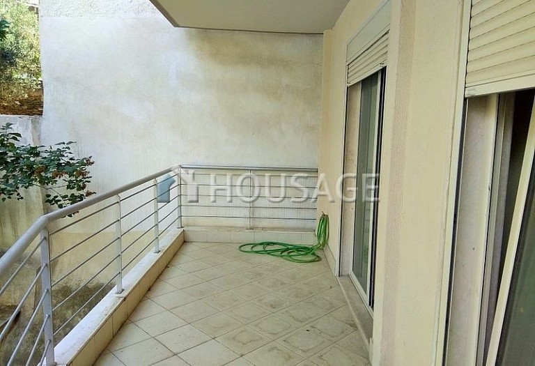 2 bed flat for sale in Polichni, Salonika, Greece, 86 m² - photo 2