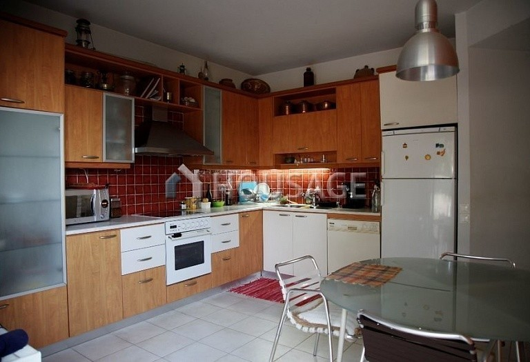 3 bed a house for sale in Heraklion, Heraklion, Greece, 235 m² - photo 6
