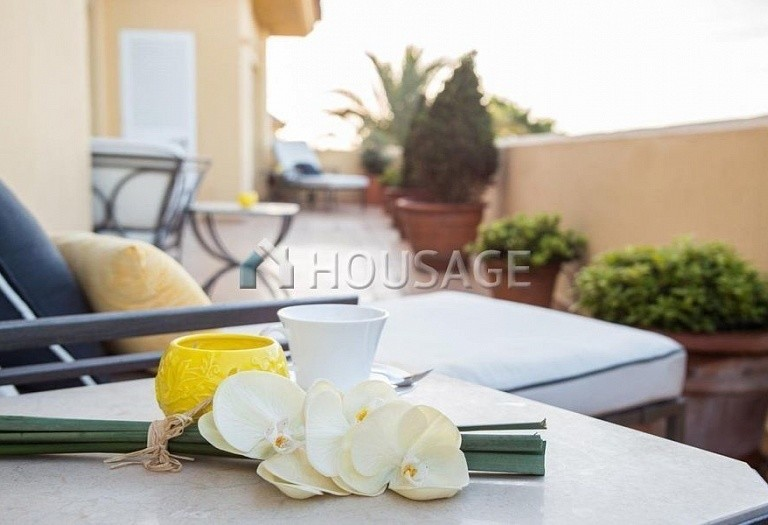 Flat for sale in Rio Real, Marbella, Spain, 282 m² - photo 20