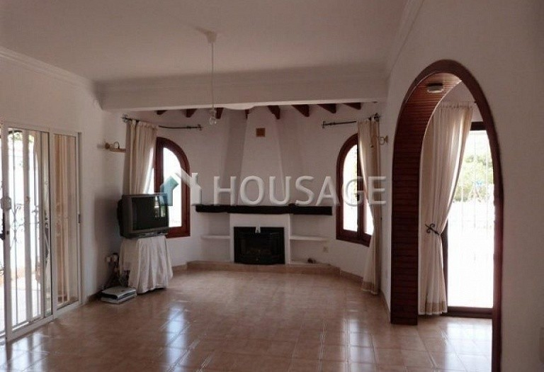 3 bed villa for sale in Calpe, Calpe, Spain, 125 m² - photo 4