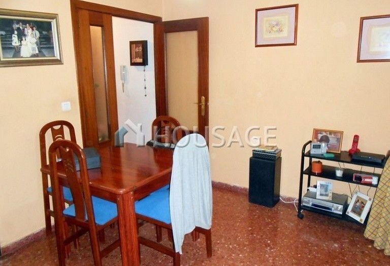 3 bed flat for sale in Paterna, Spain, 82 m² - photo 5