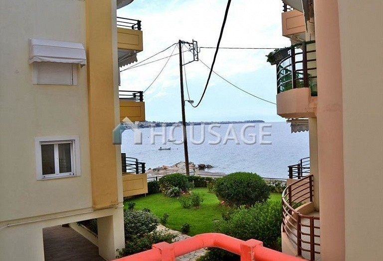 1 bed flat for sale in Aigeira, Achaea, Greece, 41 m² - photo 5