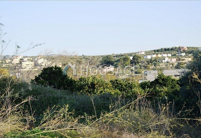 Land for sale in Kalyves, Chania, Greece - photo 4