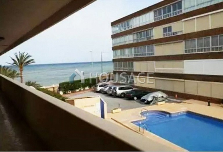 3 bed apartment for sale in Albir, Spain, 84 m² - photo 3