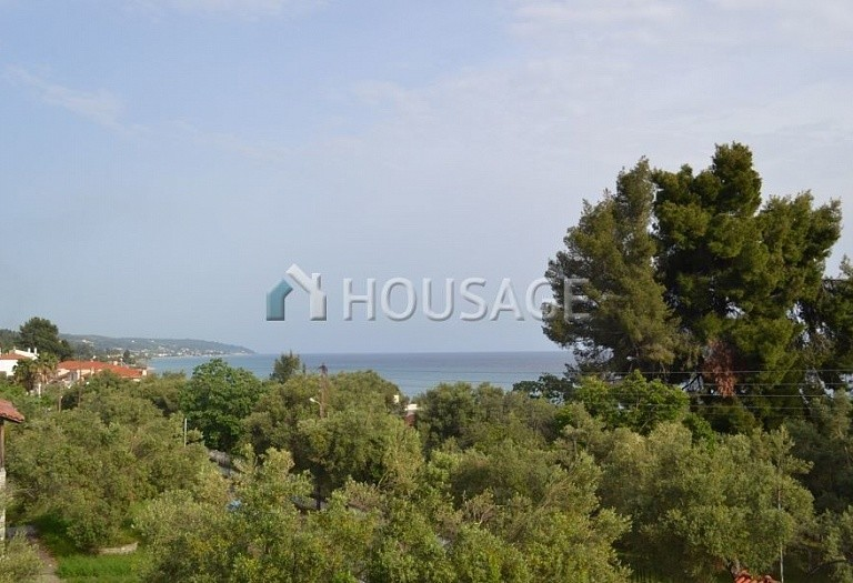 4 bed a house for sale in Kalandra, Kassandra, Greece, 150 m² - photo 3