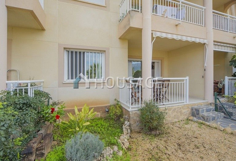 2 bed apartment for sale in Calpe, Spain, 68 m² - photo 3