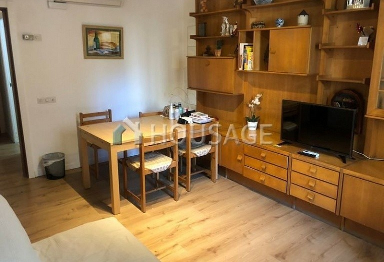 4 bed flat for sale in Gothic Quarter, Barcelona, Spain, 121 m² - photo 13