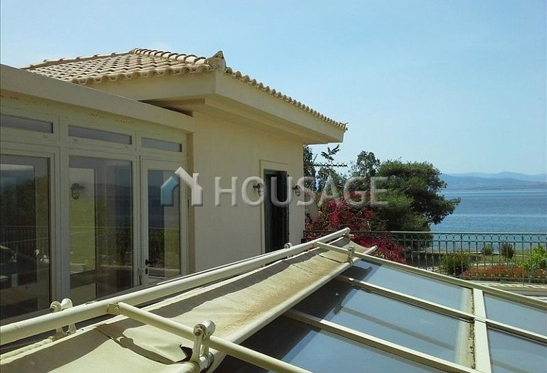 6 bed villa for sale in Perachora, Corinthia, Greece, 300 m² - photo 2