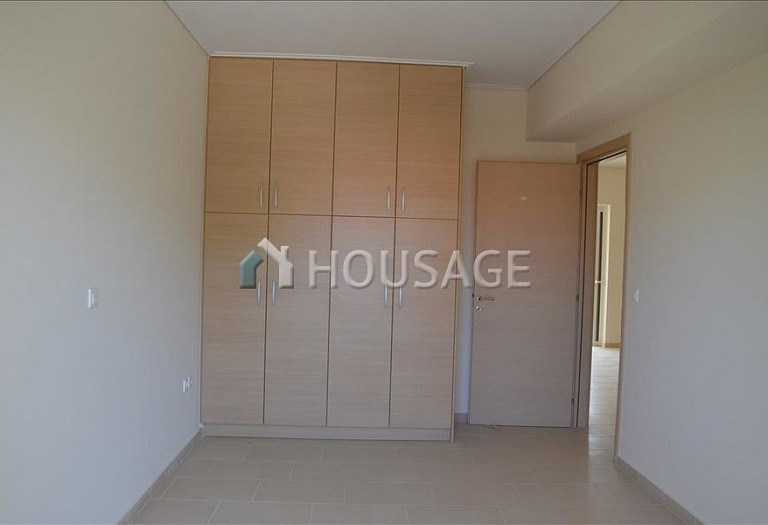 2 bed flat for sale in Assos, Cephalonia, Greece, 65 m² - photo 11