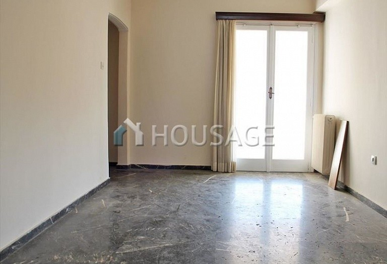 3 bed flat for sale in Lagonisi, Athens, Greece, 131 m² - photo 3