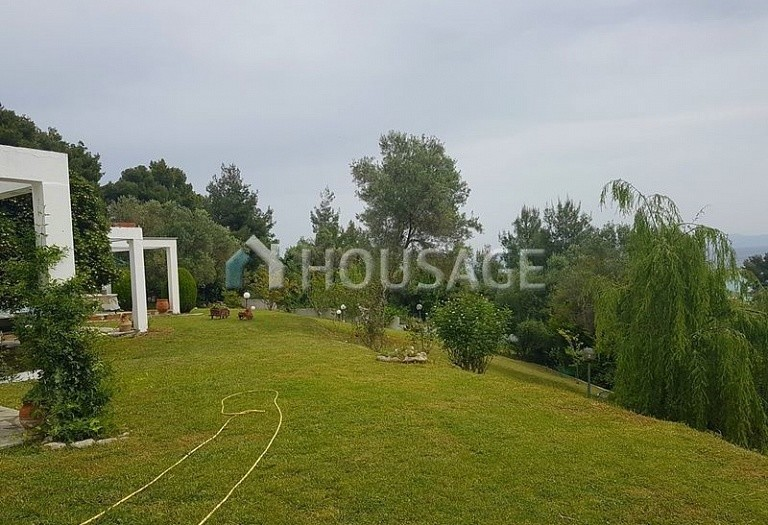 4 bed townhouse for sale in Kriopigi, Kassandra, Greece, 112 m² - photo 16