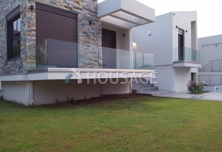 4 bed a house for sale in Lechaio, Corinthia, Greece, 224 m² - photo 3