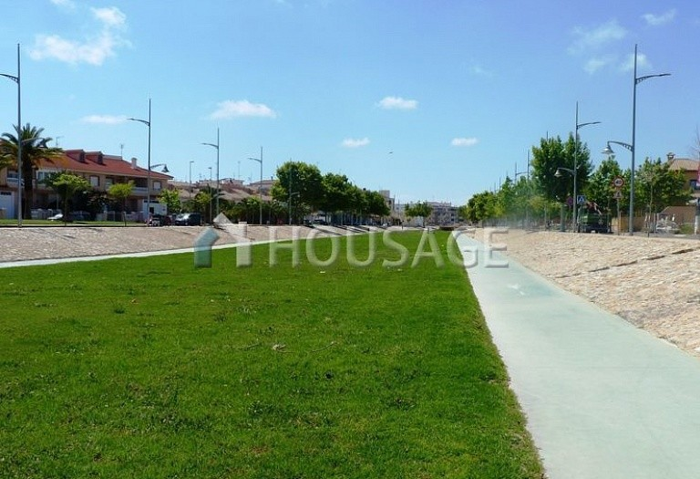 2 bed a house for sale in Pilar de la Horadada, Spain, 62 m² - photo 10