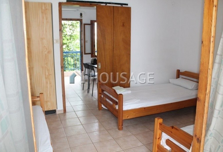 1 bed flat for sale in Nea Poteidaia, Kassandra, Greece, 34 m² - photo 10
