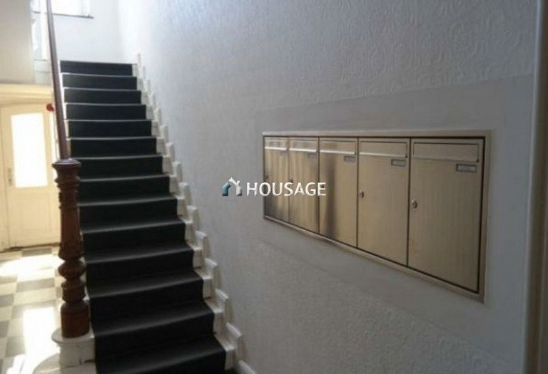 2 bed flat for sale in Dusseldorf, Germany, 161 m² - photo 4