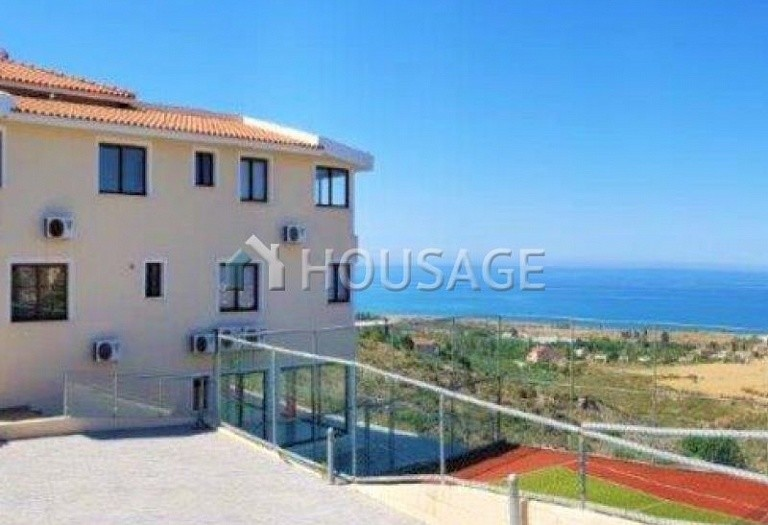 6 bed villa for sale in Kissonerga, Pafos, Cyprus, 440 m² - photo 16