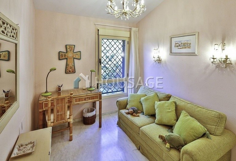 Townhouse for sale in Marbella Golden Mile, Marbella, Spain, 196 m² - photo 9
