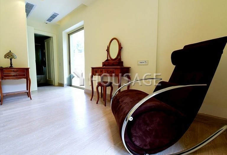 4 bed villa for sale in Agios Stefanos, Athens, Greece, 648 m² - photo 11