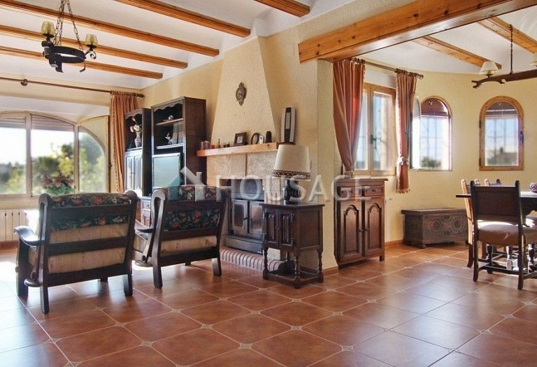 6 bed a house for sale in Javea, Spain, 350 m² - photo 5