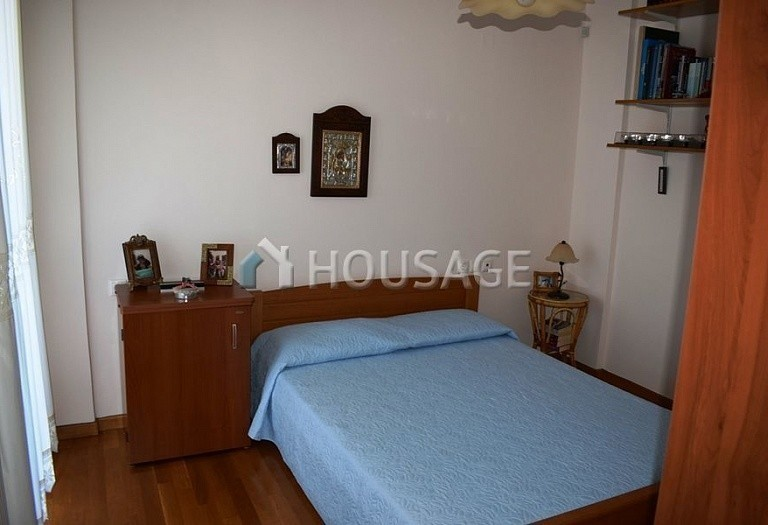 3 bed a house for sale in Heraklion, Heraklion, Greece, 146 m² - photo 11