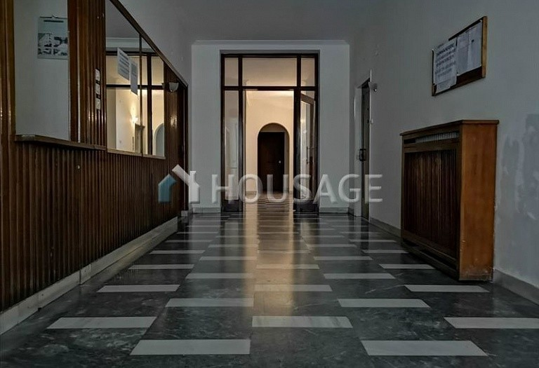 2 bed flat for sale in Elliniko, Athens, Greece, 97 m² - photo 12