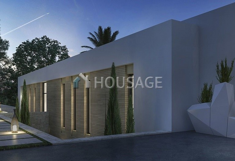 5 bed villa for sale in Sol Park, Moraira, Spain - photo 3
