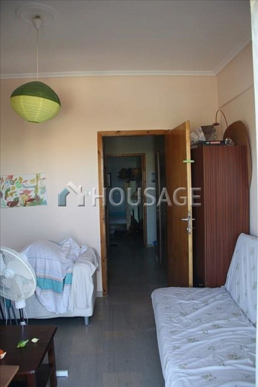 2 bed flat for sale in Nea Plagia, Kassandra, Greece, 58 m² - photo 3