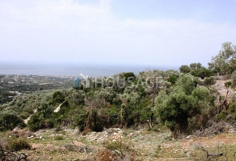 Land for sale in Adele, Chania, Greece - photo 4