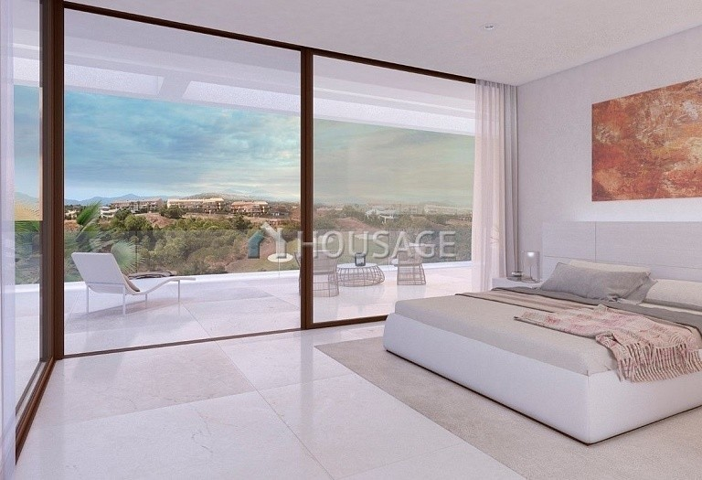 4 bed villa for sale in Estepona, Spain, 190 m² - photo 8