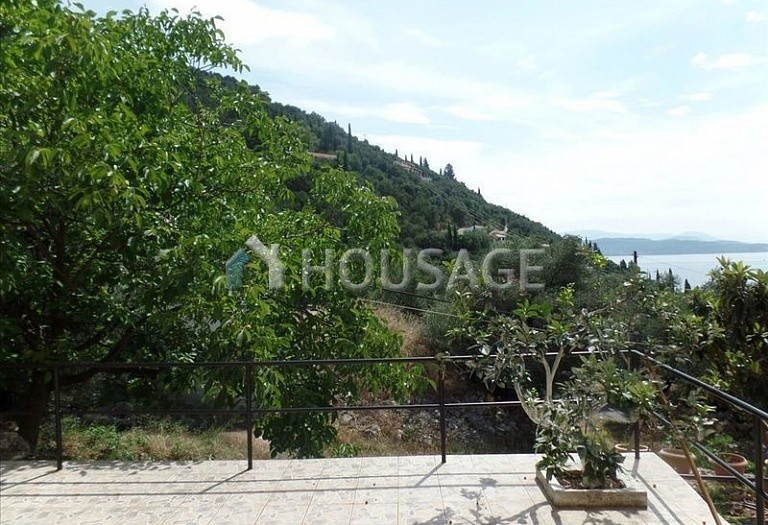 2 bed flat for sale in Nisaki, Kerkira, Greece, 50 m² - photo 13