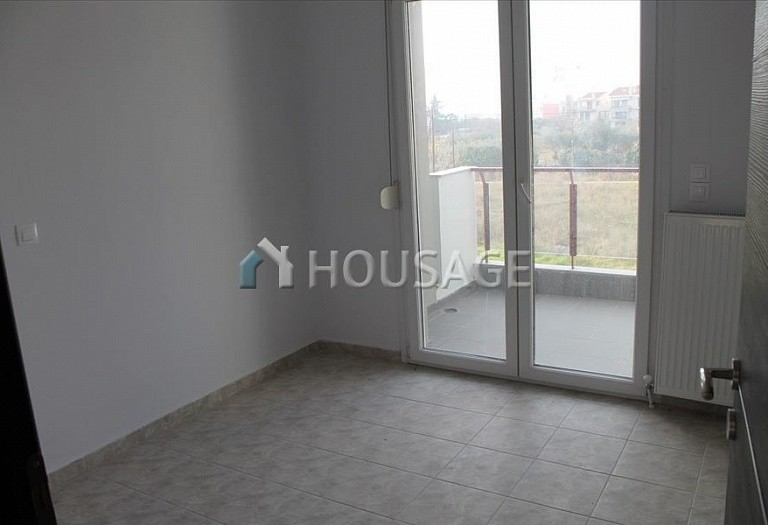 3 bed flat for sale in Thermi, Salonika, Greece, 109 m² - photo 11