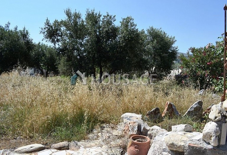 Land for sale in Kirianna, Rethymnon, Greece - photo 7