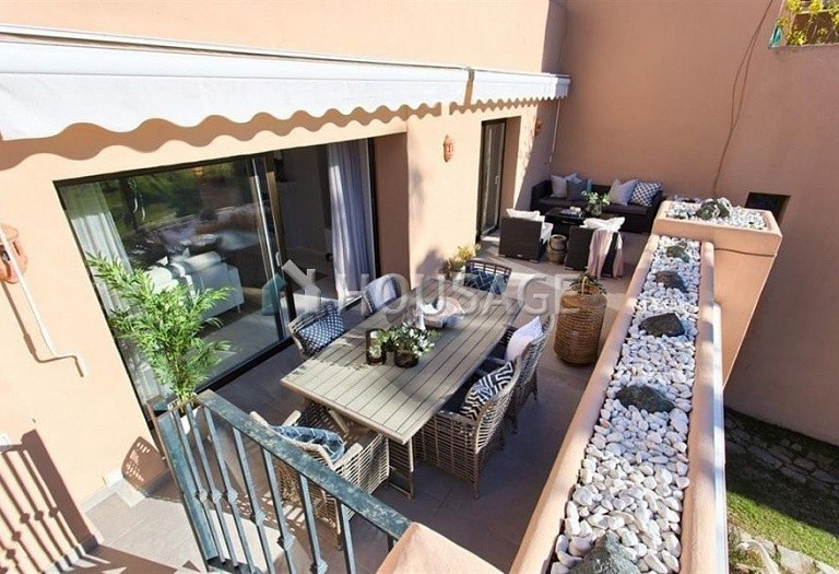 Apartment for sale in Benahavis, Spain, 192 m² - photo 3