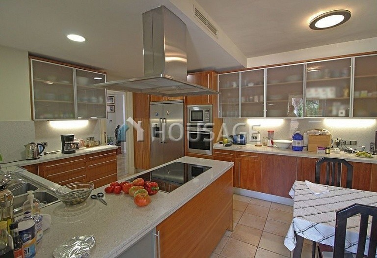 Flat for sale in Marbella Golden Mile, Marbella, Spain, 390 m² - photo 8