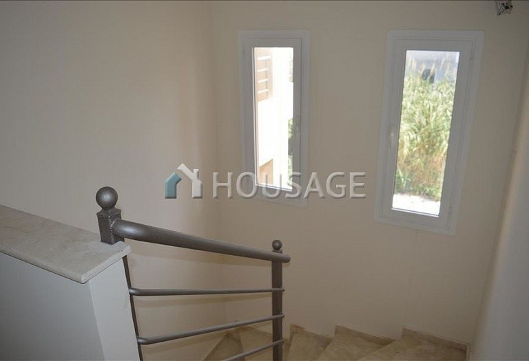 2 bed flat for sale in Assos, Cephalonia, Greece, 65 m² - photo 17