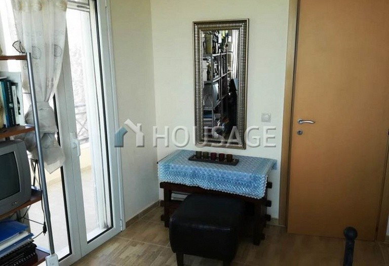 2 bed flat for sale in Therisso, Chania, Greece, 70 m² - photo 8