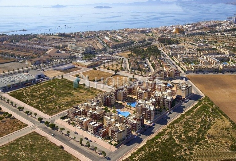 2 bed apartment for sale in Los Alcázares, Spain, 76 m² - photo 9