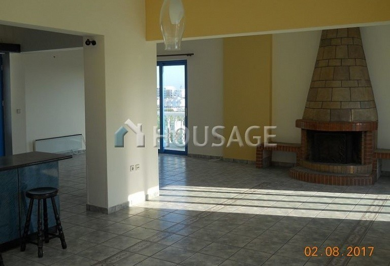 4 bed flat for sale in Ialysos, Rhodes, Greece, 140 m² - photo 3