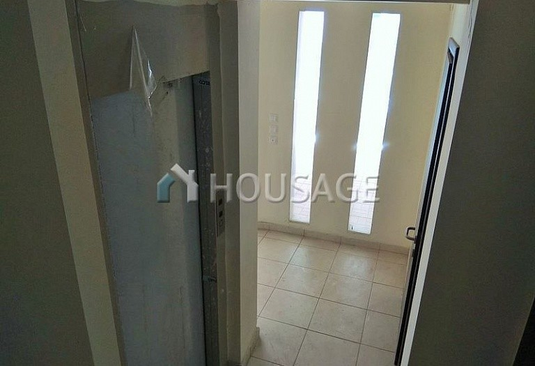 2 bed flat for sale in Polichni, Salonika, Greece, 86 m² - photo 6
