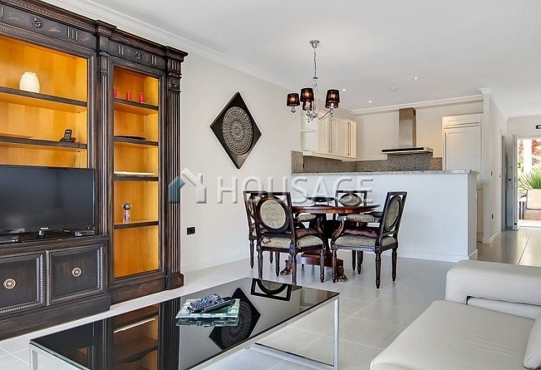 2 bed apartment for sale in Benisa, Spain, 115 m² - photo 3