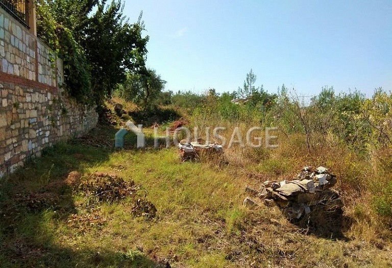 Land for sale in Rachoni, Kavala, Greece - photo 3