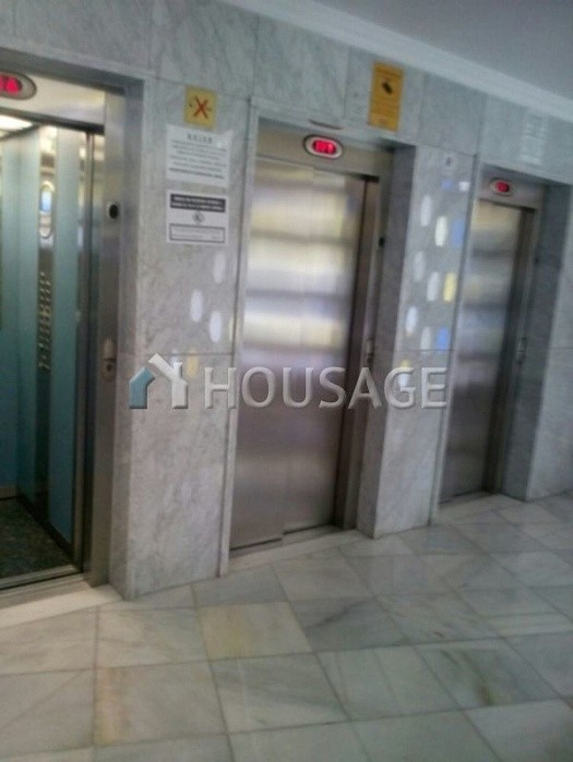 1 bed flat for sale in Benidorm, Spain, 70 m² - photo 4
