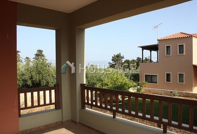 4 bed a house for sale in Vrysses, Chania, Greece, 160 m² - photo 8